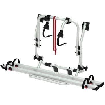 Fiamma Carry-Bike VW T2 Campervan Cycle Rack Carrier