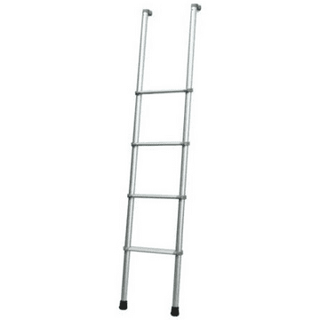 Fiamma Deluxe 4B Bunk Ladder