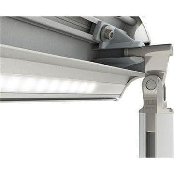 Fiamma Kit LED Strip Awning High Brightness for F65L F80 Awnings