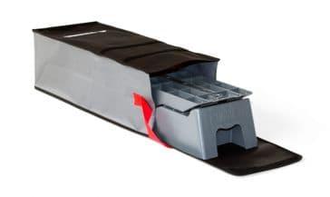 Fiamma Kit Level Up Motorhome & Caravan Levelling Ramps