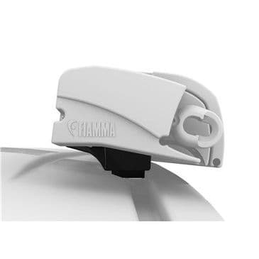 Fiamma KIT RAIN GUARD + COVER F40 VAN
