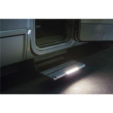 Fiamma LED Step Light