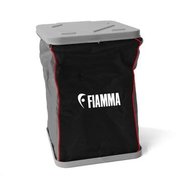 Fiamma Pack Waste
