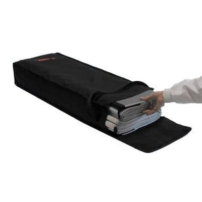 Fiamma Patio Mat Carry Bag, Awning & Privacy Room Accessories, caravan and motorhome accessories - Grasshopper Leisure