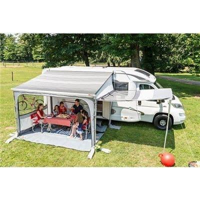 Fiamma Awning Privacy Room Ultra Light F45 /  F65 / F70 / F80, Caravan Campervan Motorhome Awning - Grasshopper Leisure