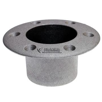 Fiamma Recessed Connection for Table Leg
