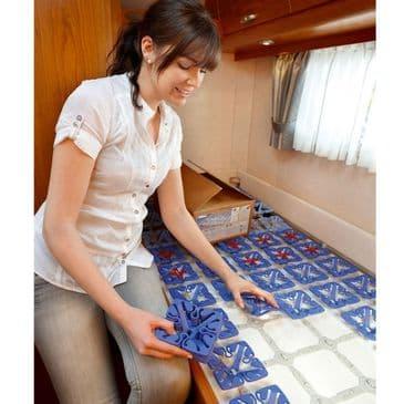 Froli STAR MOBIL BASIC BED KIT