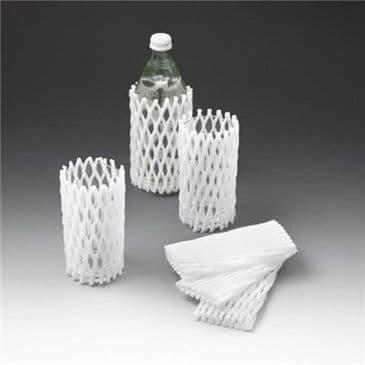 GLASS & PORCELAIN SAVER 6PC