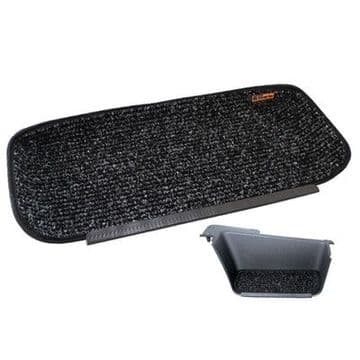 Heosolution Fitted Cab Step Mat Ducato 2006 - 2019