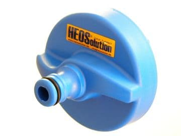 Heoswater Connector Universal