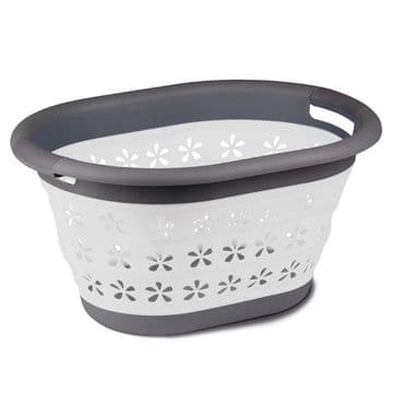 Kampa Dometic Collapsible Laundry Basket