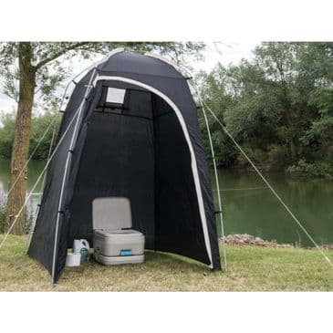 Kampa Dometic Loo-Loo Toilet / Shower Tent