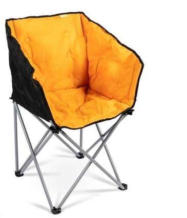 Kampa Dometic Tub Chair Sunset