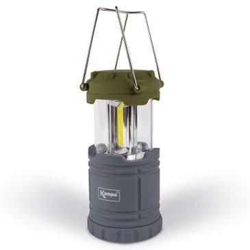 Kampa Flare COB LED Lantern