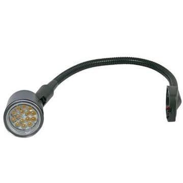KURS 330 15 SMD FLEX LIGHT BLACK
