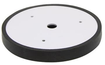 Maxview Omnimax Aerial Magnetic Base