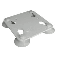 Maxview Omnimax Aerial Suction Pad Base