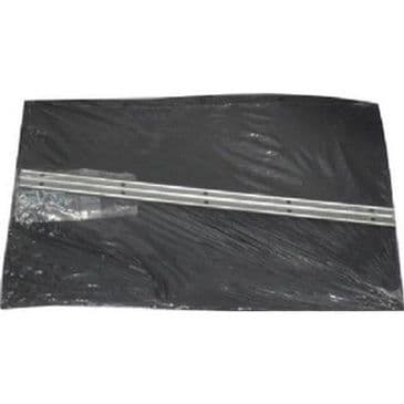 MUD FLAP LARGE (53cm X 37cm)
