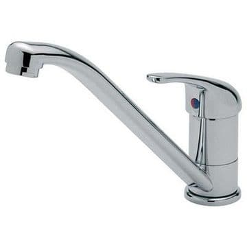 OMEGA TAP WITH FLEXI TAILS (Y000385)