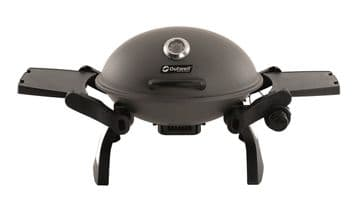 Outwell Corte Gas Grill Compact BBQ