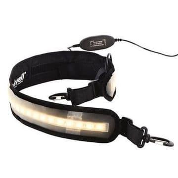 Outwell Corvus 600 Tent LED Light Belt