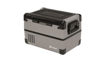 Outwell Deep Cool 28L, 35L & 50L Compressor Cooler Portable Cool Box