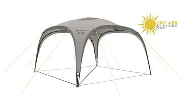 Outwell Event Lounge L 3.5 x 3.5M Shelter