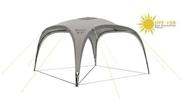 Outwell Event Lounge M 3 x 3M Shelter