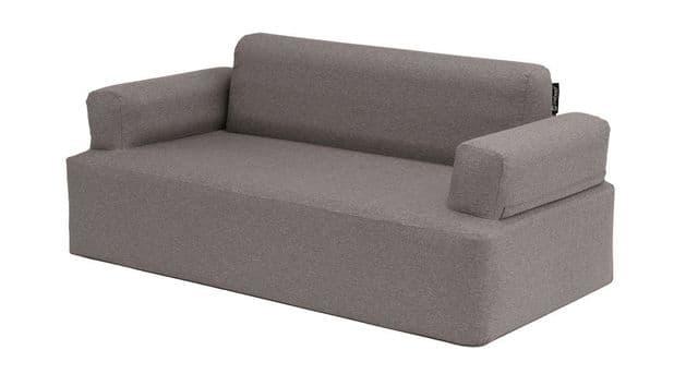 Outwell Furniture Lake Superior Inflatable Sofa- Grasshopper Leisure