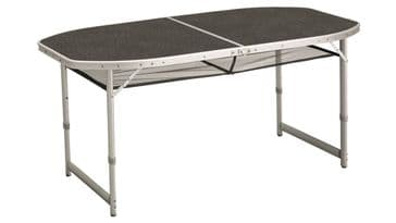 Outwell Hamilton Table Camping