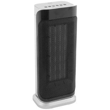 OUTWELL HEKLA CAMPING HEATER