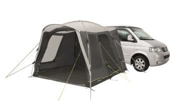Outwell Milestone Shade Drive Away Campervan Awning