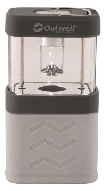 Outwell Morion Lantern Cream White