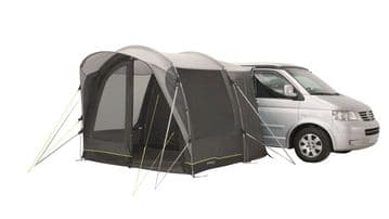 Outwell Newburg 160 Drive Away Campervan Awning
