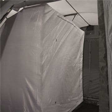 Outwell Scenic Road 250SA Inner Tent