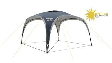 Outwell Summer Lounge L 3.5 x 3.5M Shelter