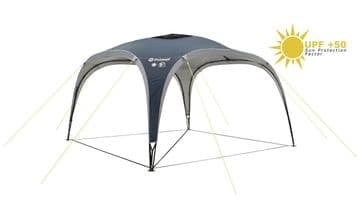 Outwell Summer Lounge M 3 x 3M Shelter