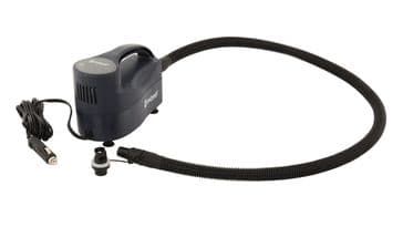 Outwell Windstorm Tent Air Pump 12V