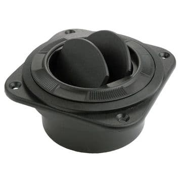 Propex Hot Air Open/Close Outlet Vent for HS2000