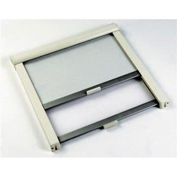 Remis Remiflair Window Blind