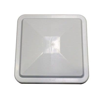 REPLACEMENT OUTER DOME FOR TF40, Rooflights / Vents for campervan caravan motorhome - Grasshopper Leisure