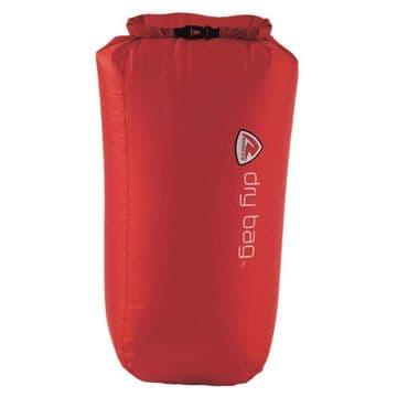 Robens Dry Bag 35L