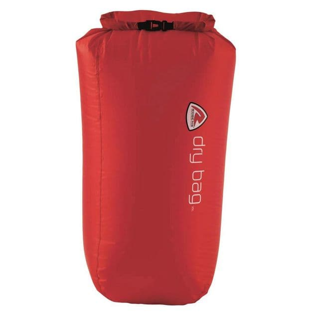 Robens Dry Bag 13L,  Camping  Laundry Accessories - Grasshopper Leisure