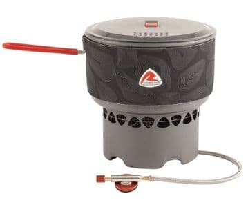 Robens Fire Moth Cook System Stove 2019