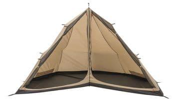 Robens Inner Camping Tent Cherokee