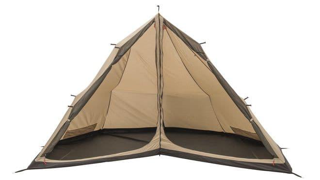 Robens Inner Camping Tent Cherokee, Outdoor camping equipment - Grasshopper Leisure