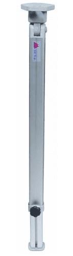 STLA Astro Adjustable Folding Table Leg (550mm -750mm)