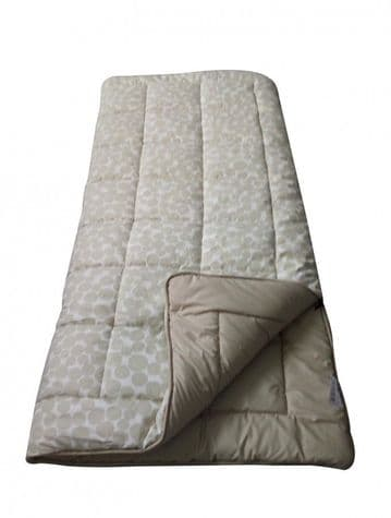 Sunncamp Orb Super Deluxe King Size Single Sleeping Bag