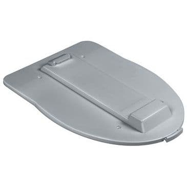 Thetford PORTA POTTI FLOOR PLATE FOR 565 EXCELLENCE