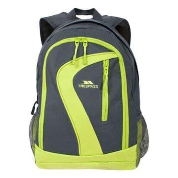Trespass Lotus Backpack 20 Litre Rucksack